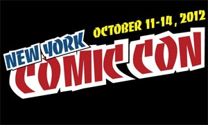 nycc-2012