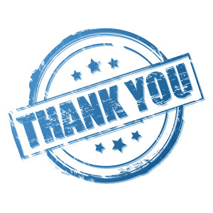 bigstock-thank-you-vector-stamp-24628313 (1)